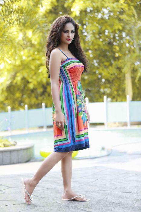 Actress-Nandita-Photoshoot-7 wallpaper