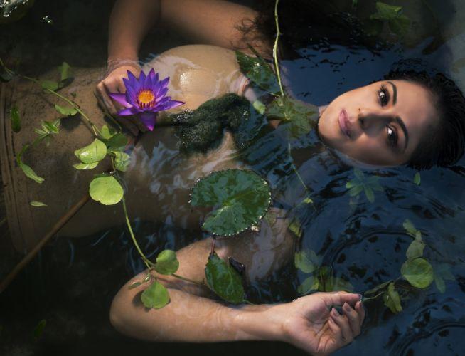 Actress-Simran-Photoshoot-7 wallpaper
