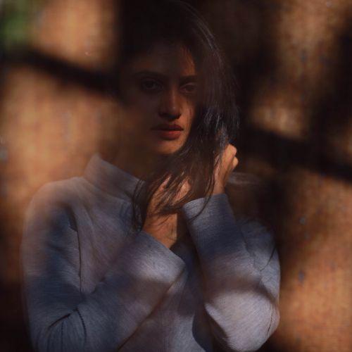 Actress-Shalini-Vadnikatti-Photo-Shoot-Images-28 wallpaper
