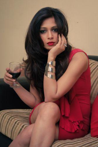 Supriya-Keshri-photo-Stills-4 wallpaper
