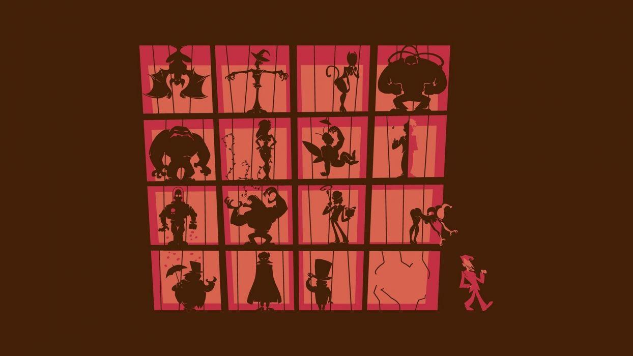 Funny Wallpaper 08468151 wallpaper