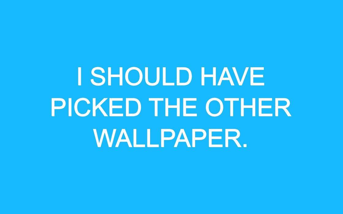 Funny Wallpaper 25115462 wallpaper