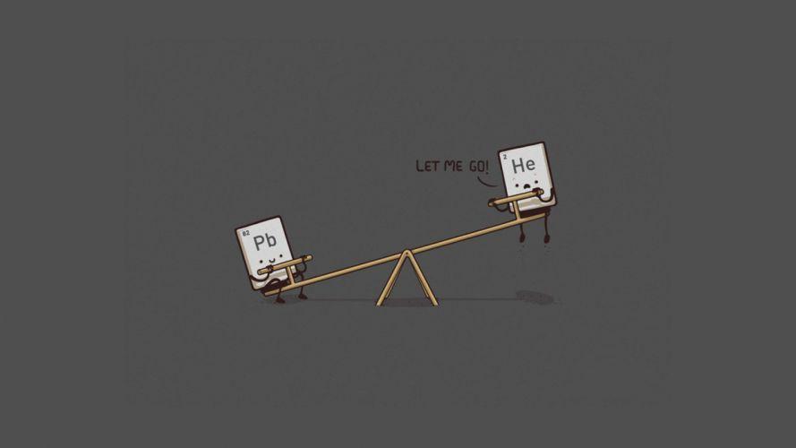Funny Wallpaper 63667863 wallpaper
