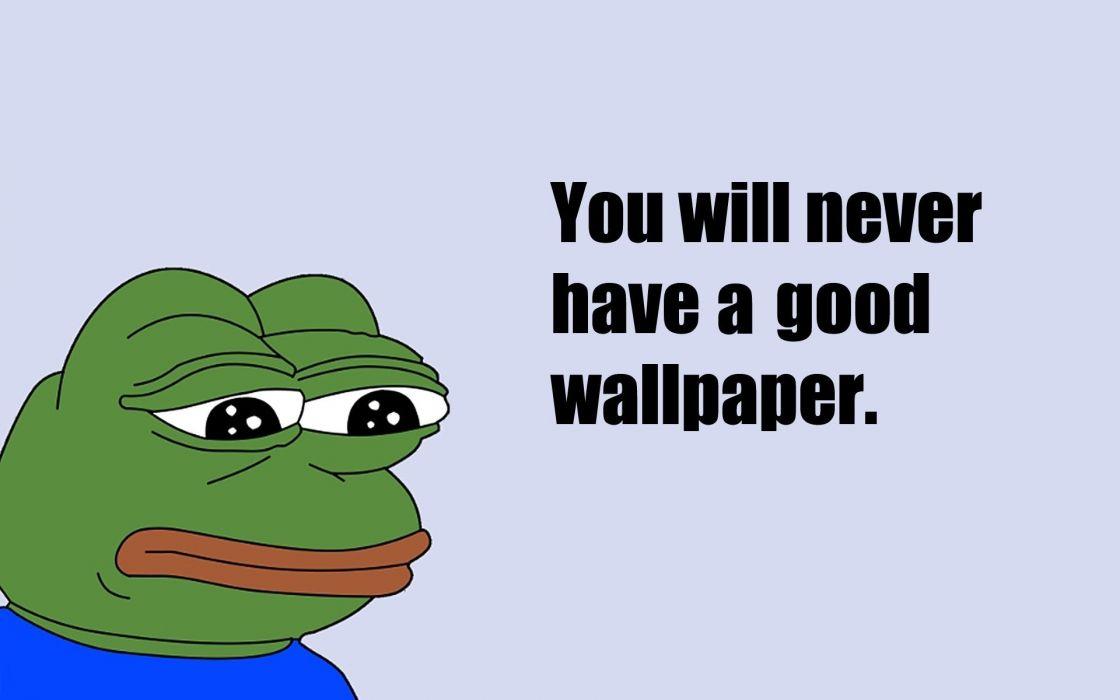 Funny Wallpaper 65628602 wallpaper