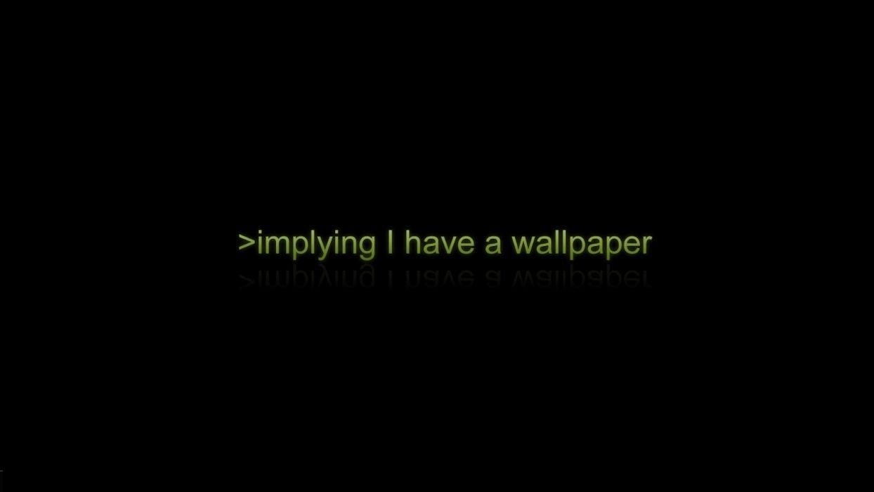 Funny Wallpaper 83343058 wallpaper