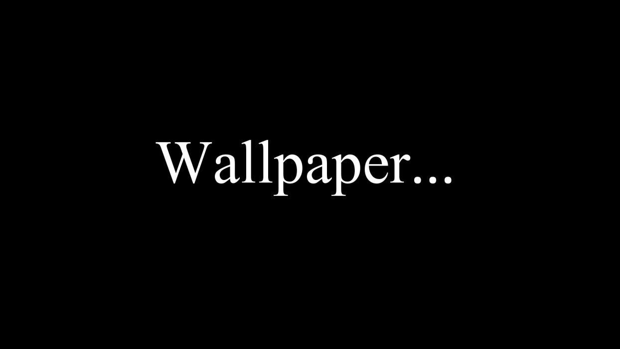 Funny Wallpaper 71022381 wallpaper