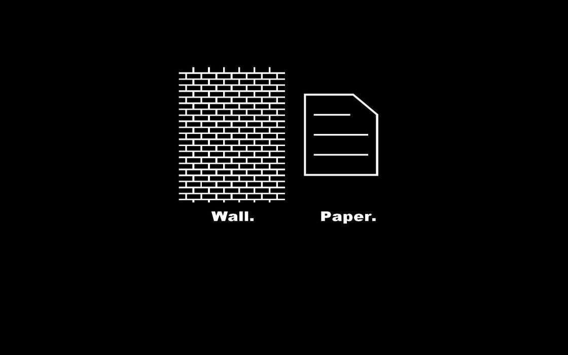 Funny Wallpaper 98284200 wallpaper