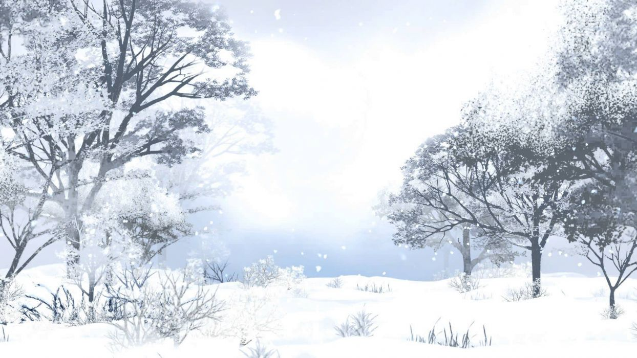 nevada montay wallpaper