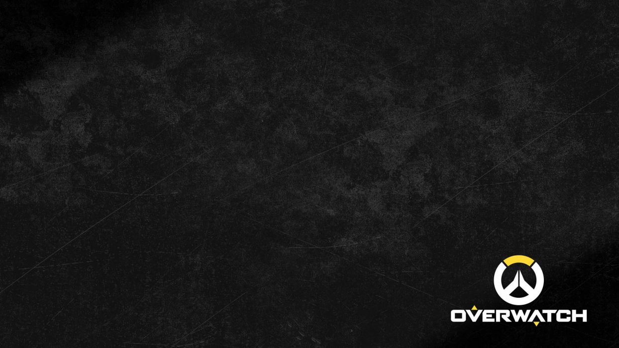 overwatch-logo-black-design-full-hd-wallpaper-6383 wallpaper