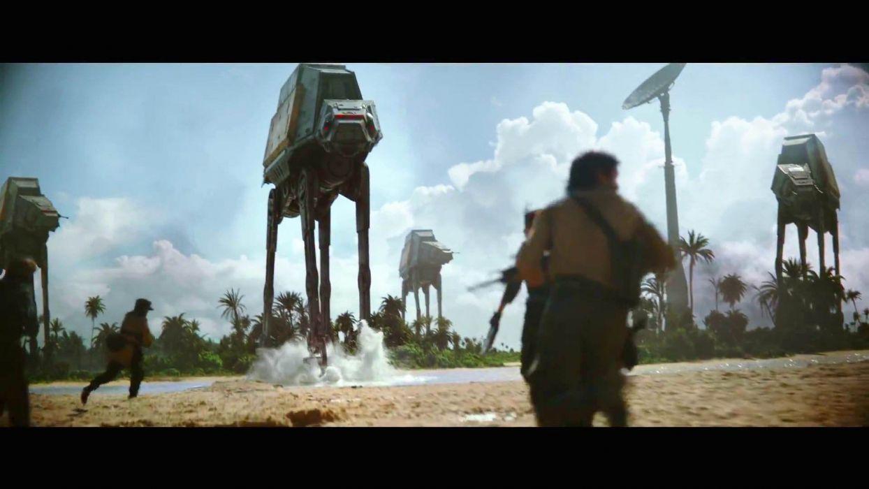 Star Wars Rogue One Movie Scene Wallpaper 6254 Wallpaper 1920x1080 1057043 Wallpaperup