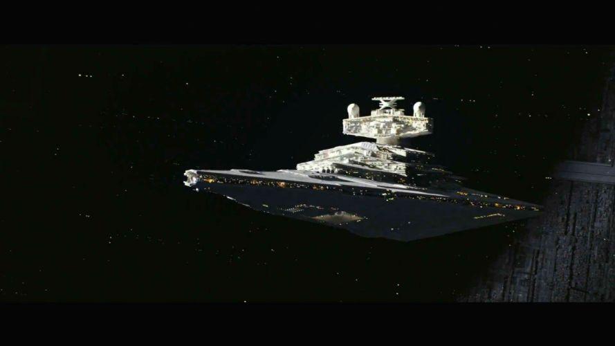 star-wars-rogue-one-star-destroyer-wallpaper-6253 wallpaper