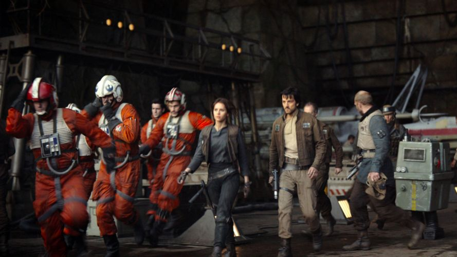 star-wars-rogue-one-rebel-alliance-wallpaper-6140 wallpaper