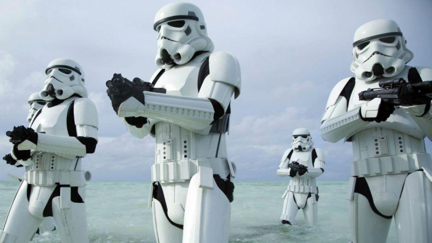 star-wars-rogue-one-stormtroopers-wallpaper-6373 wallpaper