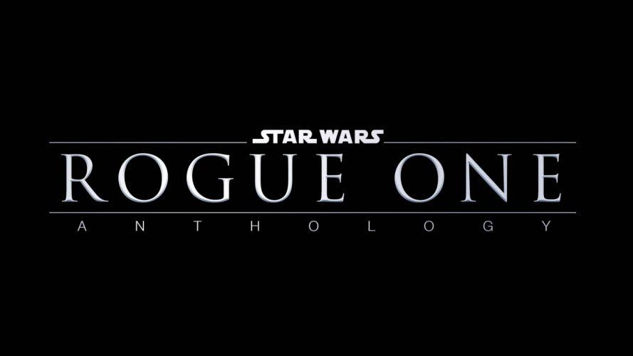 rogue-one-a-star-wars-story-logo-wallpaper-6137 wallpaper
