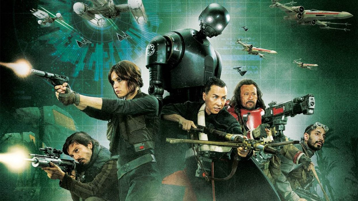 rogue-one-a-star-wars-story-characters-wallpaper-6374 wallpaper