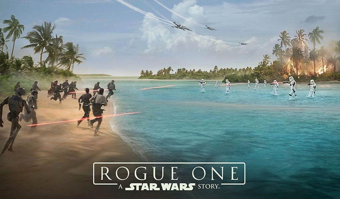 star-wars-rogue-one-battle-concept-art-wallpaper-6260 wallpaper