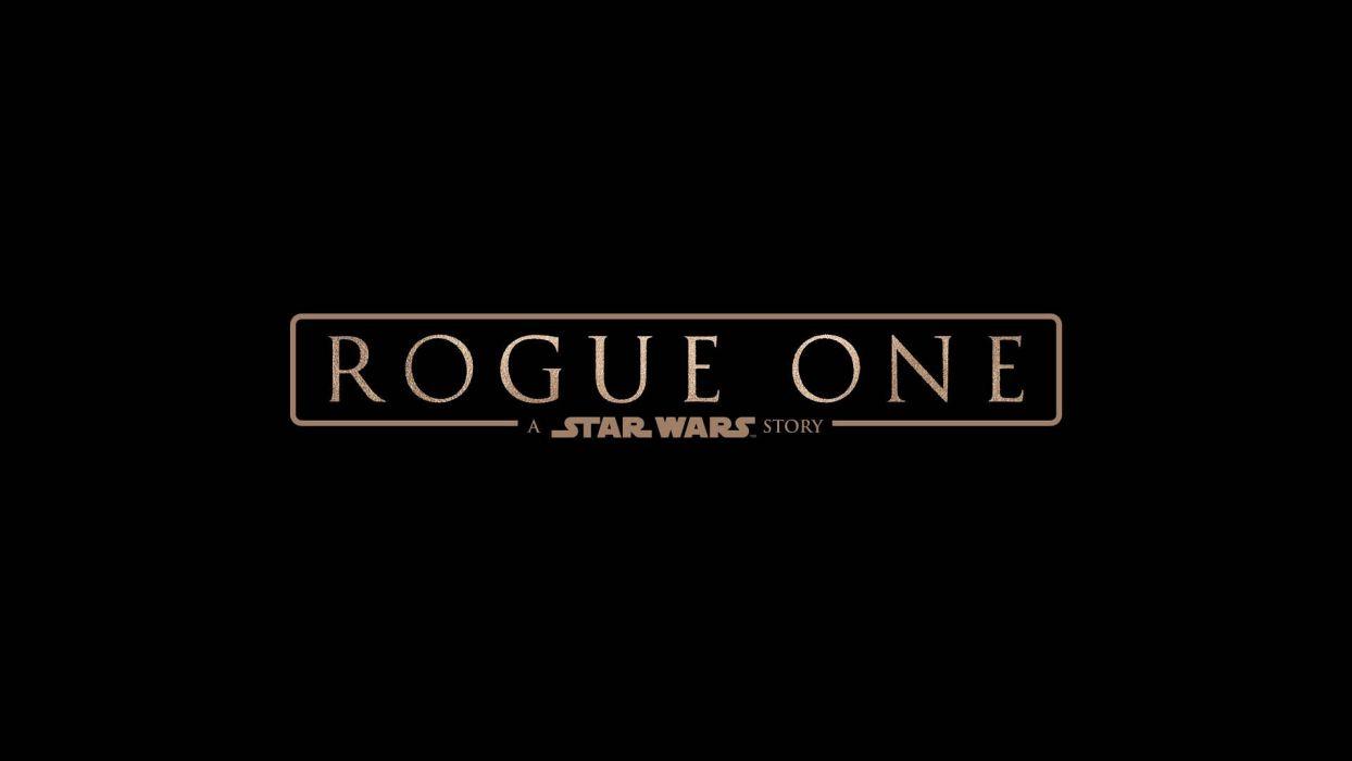 rogue-one-a-star-wars-story-wallpaper-6367 wallpaper