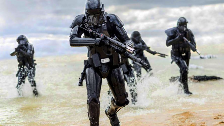 star-wars-rogue-one-death-troopers-wallpaper-6372 wallpaper