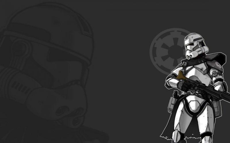 stormtrooper-art-wallpaper-395 wallpaper