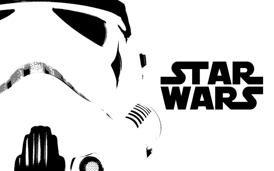 stormtrooper-star-wars-wallpaper-313 wallpaper