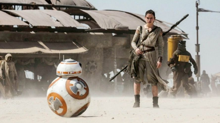 bb-8-and-rey-star-wars-7-the-force-awakens-wallpaper-5779 wallpaper