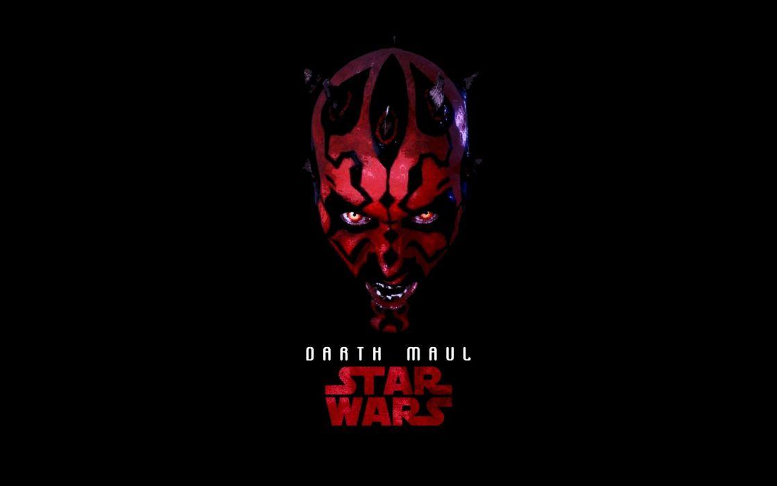 darth-maul-star-wars-wallpaper-312 wallpaper