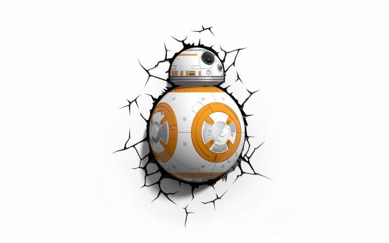 crushing-bb-8-star-wars-7-the-force-awakens-wallpaper-5793 wallpaper