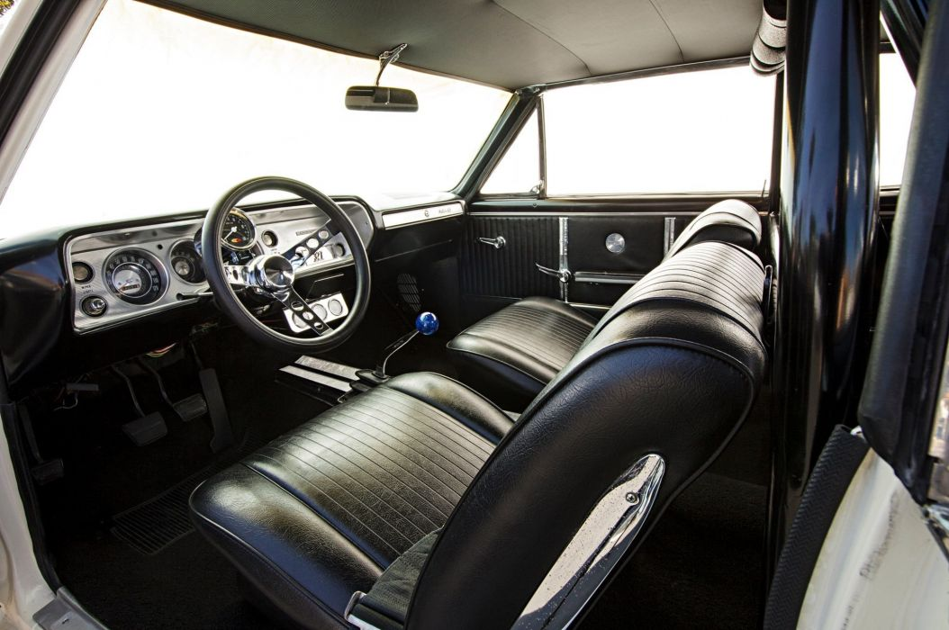 1964 Chevrolet Chevelle cars Drag Racing wallpaper
