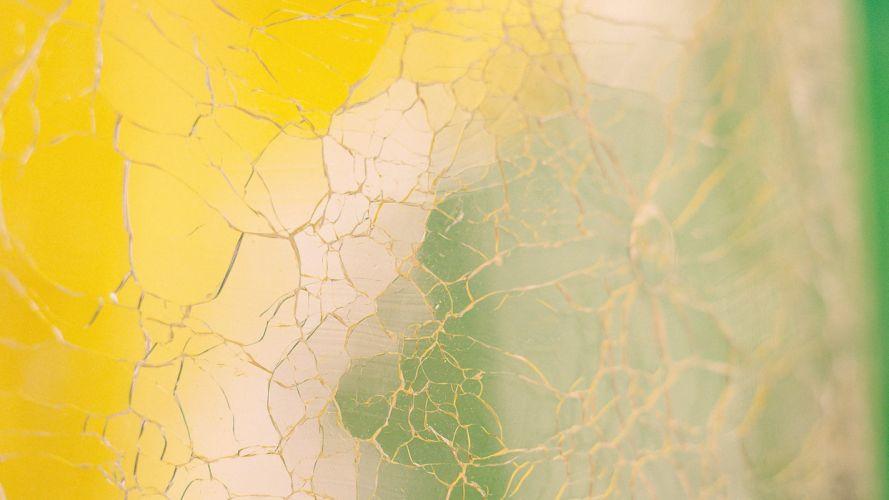 Varieties wallpaper