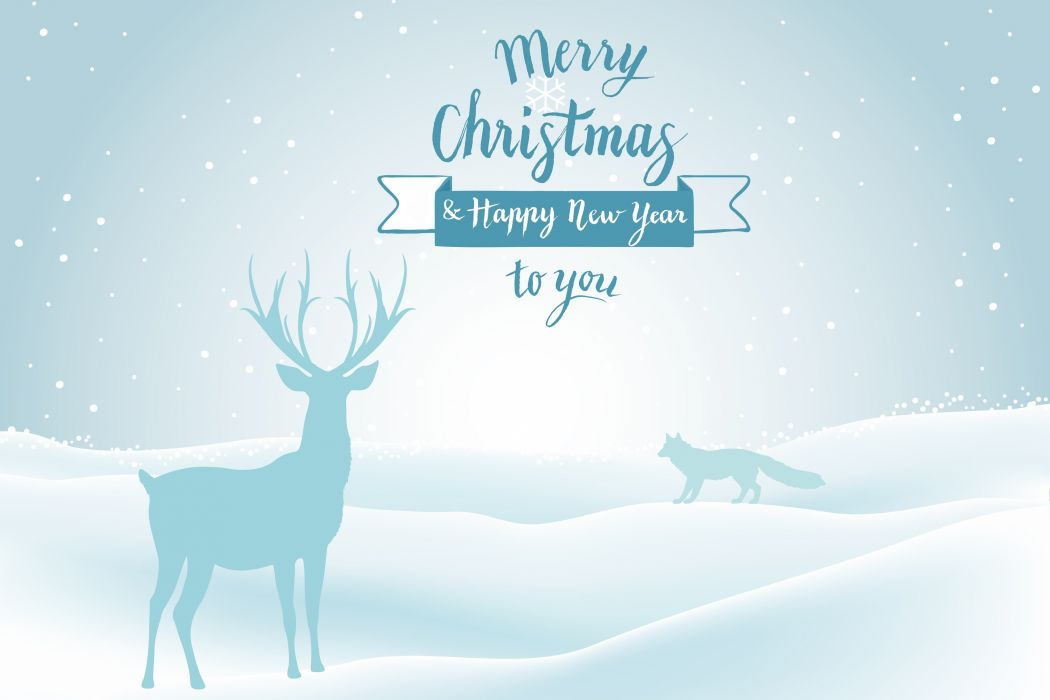 merry-christmas-1858093 wallpaper