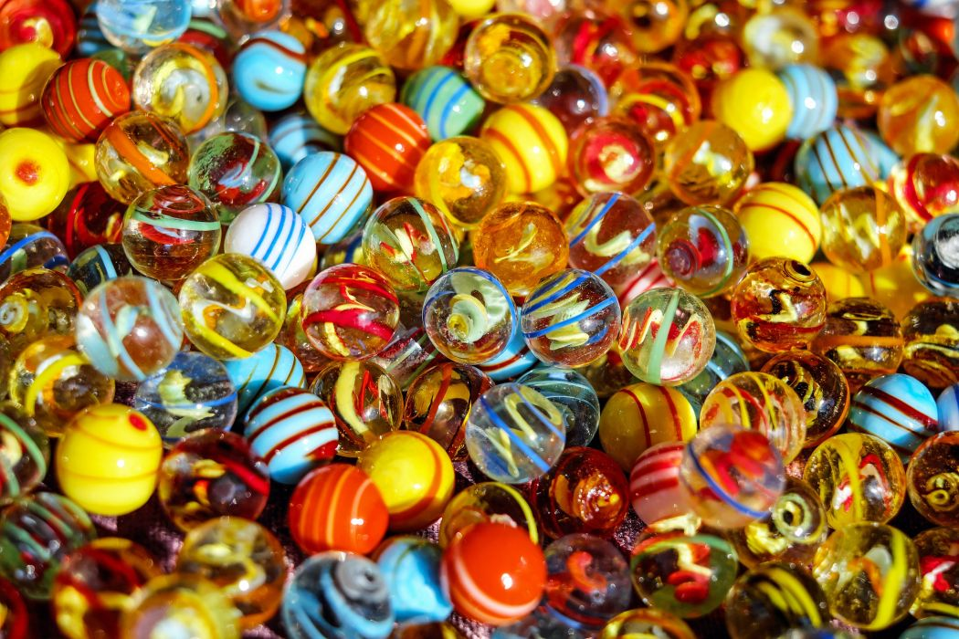 Marbles Glass Marbles Balls About Colorful wallpaper