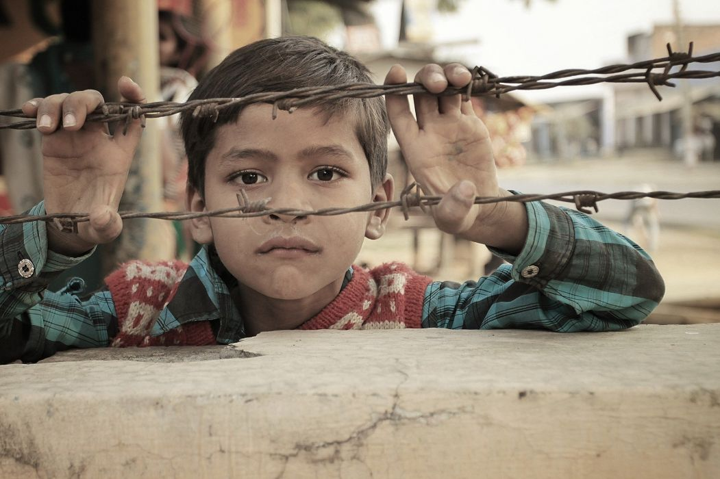 Indian Child People Kid Children Cute Indian Boy wallpaper