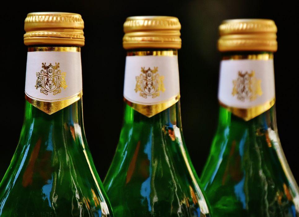 Wine Drink Restaurant Weinstube Alcohol Bottle wallpaper