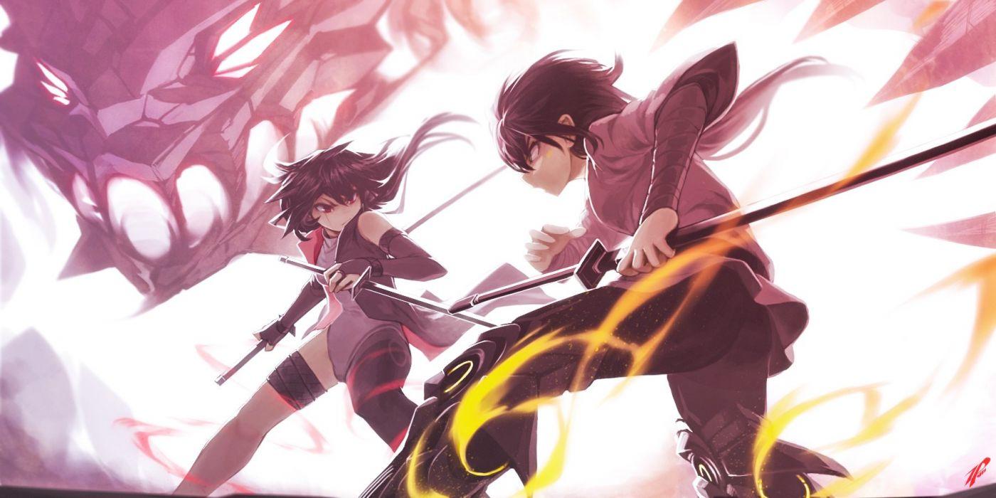 aliasing katana original sword th3pr0phecy weapon wallpaper