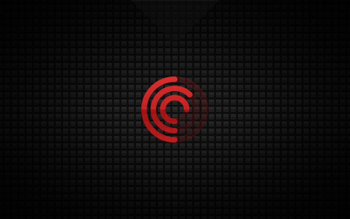 Whirly Gig wallpaper
