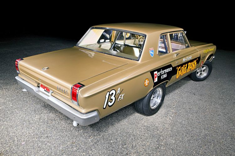 1965 dodge coronet funny cars wallpaper