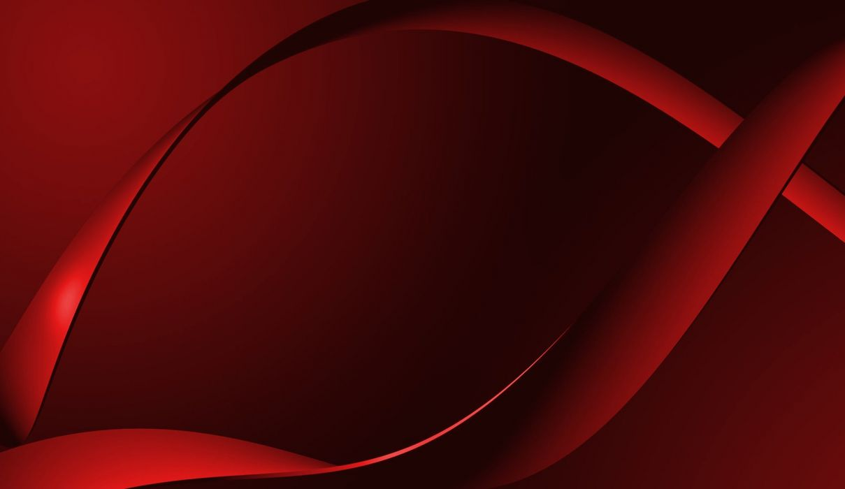 Reddest Red wallpaper