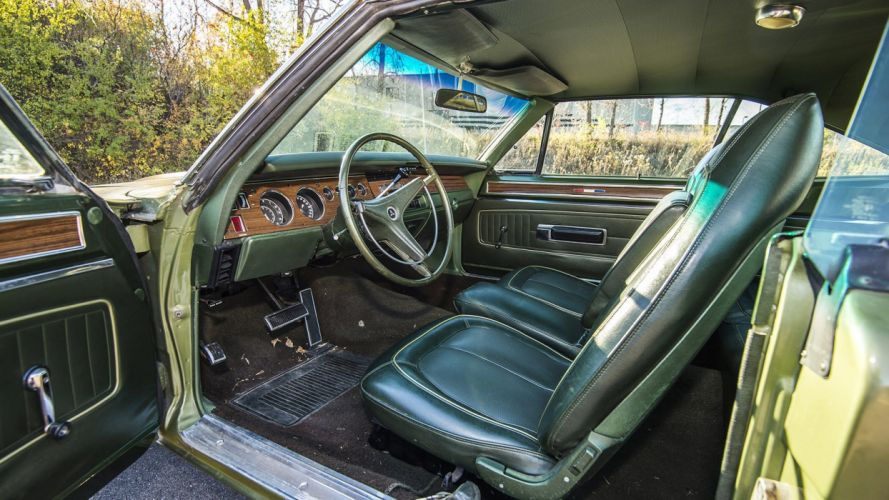 1970 PLYMOUTH GTX 440 cars green wallpaper