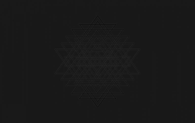 Dark Angles wallpaper