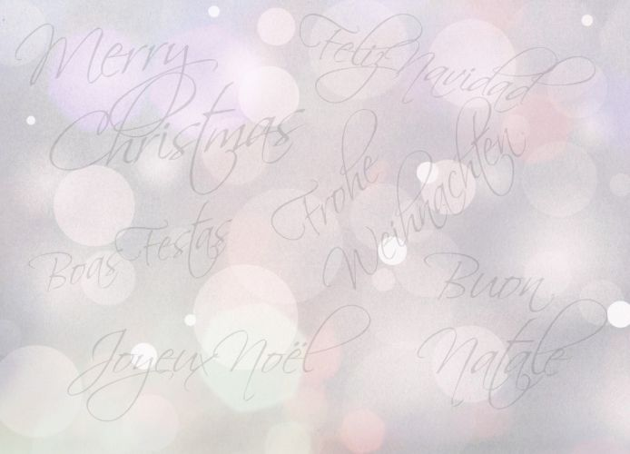 Background Christmas Merry Christmas Congratulations wallpaper