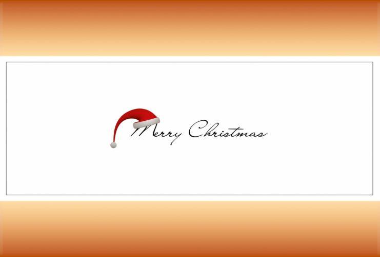 Christmas Card Christmas Time Christmas Motif wallpaper