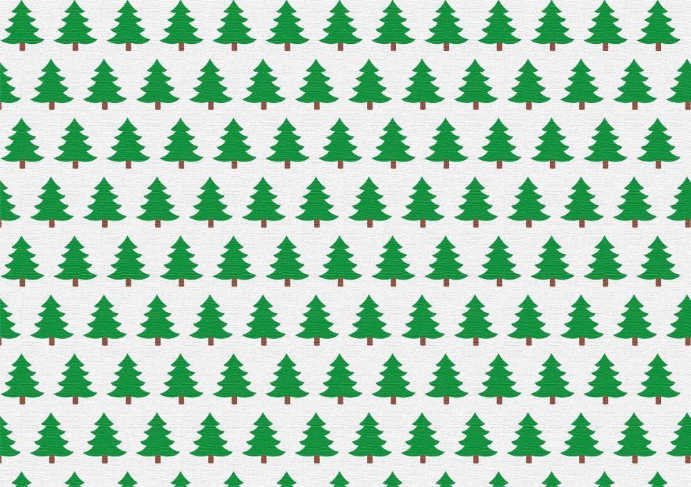 Christmas Background Christmas Tree Christmas Motif wallpaper