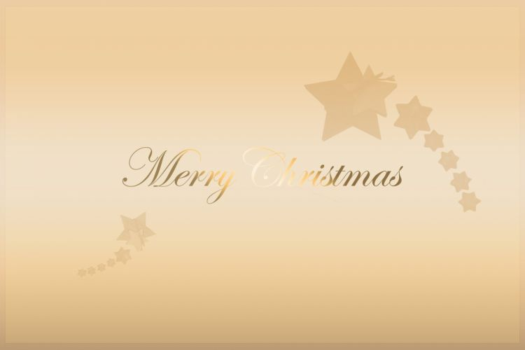 Christmas Card Map Christmas Greeting Card wallpaper