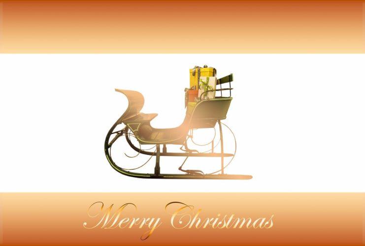 Christmas Card Greeting Card Christmas wallpaper