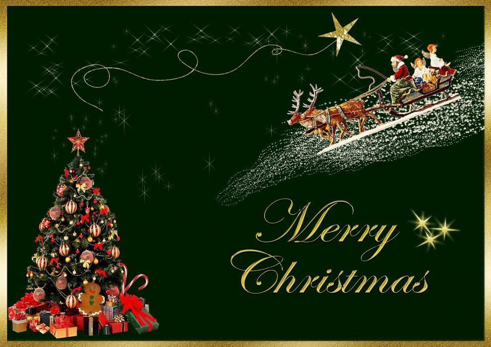 Christmas card merry christmas christmas greeting wallpaper christmas card merry christmas christmas greeting wallpaper m4hsunfo