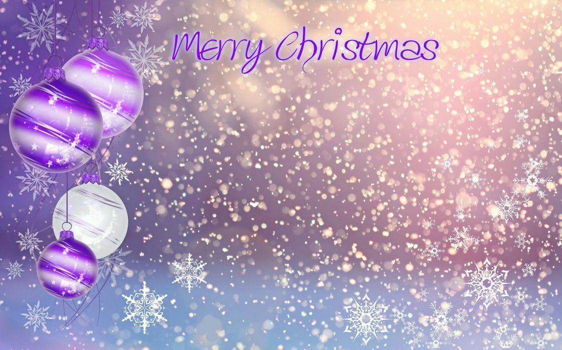 Christmas Christmas Card Texture Merry Christmas wallpaper