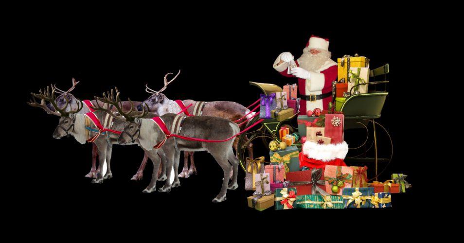 Christmas Santa Claus Christmas Motif Png Nicholas wallpaper