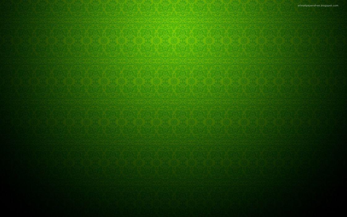 green background wallpaper