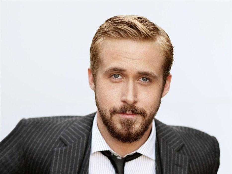 ryan gosling actor  wallpaper