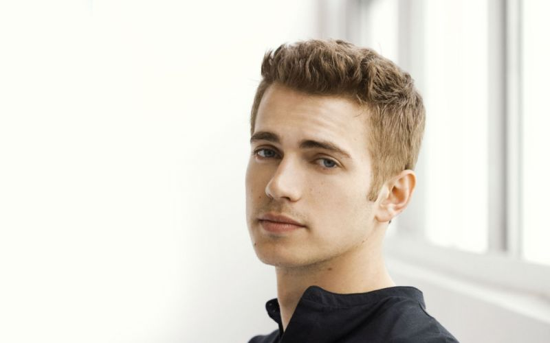 actor canada hayden christensen-actors-canadian wallpaper